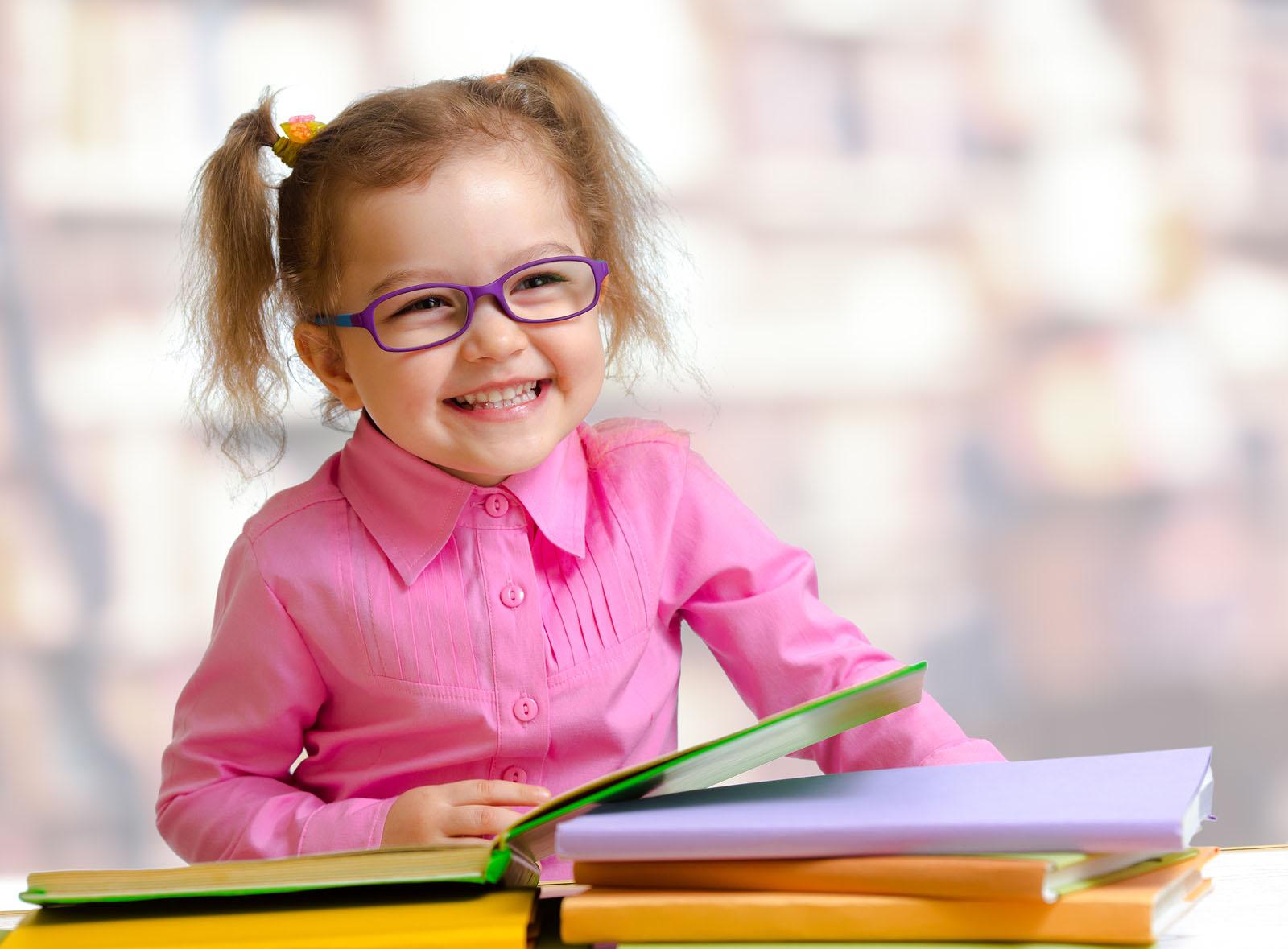 Уделяйте здоровью ребенка особое внимание