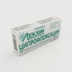 Антибиотики и антисептики{amp}#x9;