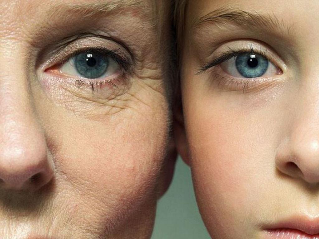 Возрастные изменения - одна из возможных причин