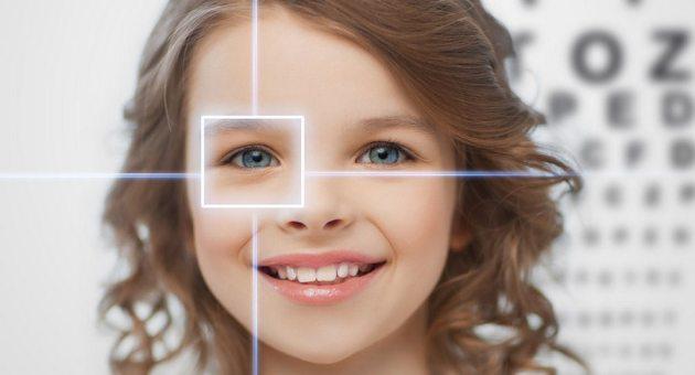 Восстанавливаем зрение нетрадиционными методами