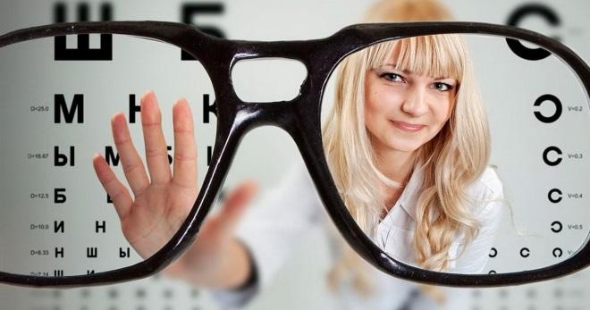 Как вылечить астигматизм? Способы и совет офтальмолога