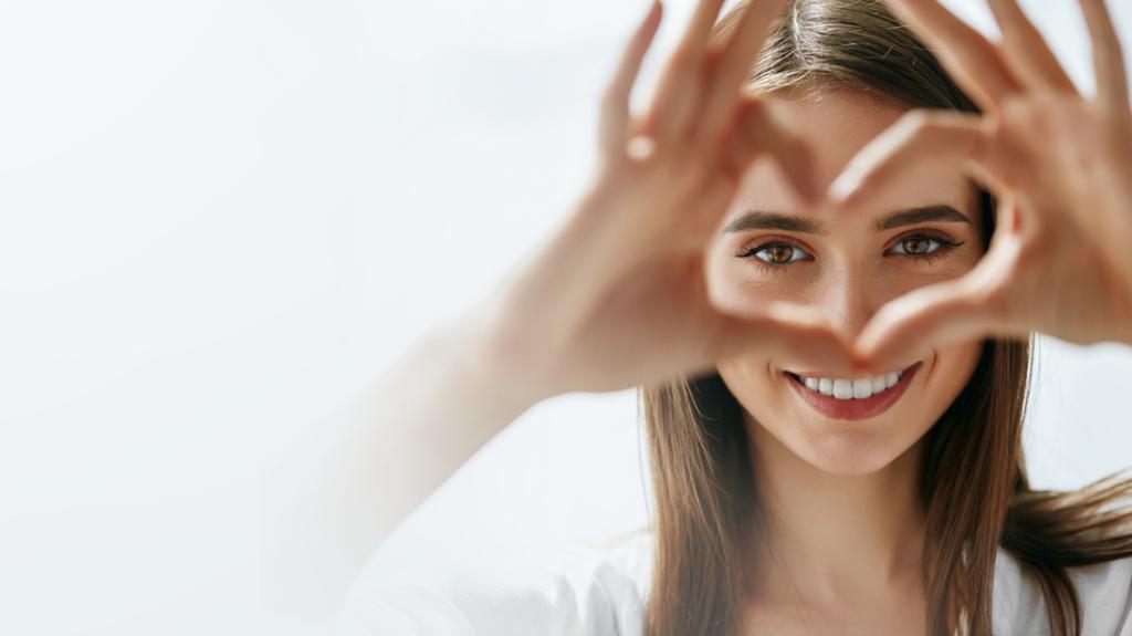 Как избежать проблем с глазами
