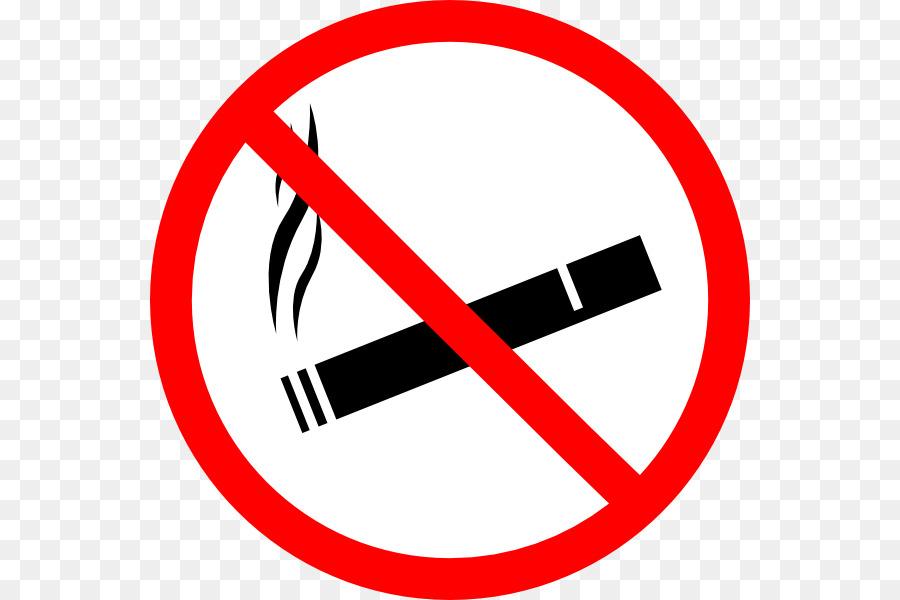 Курить после операции не стоит