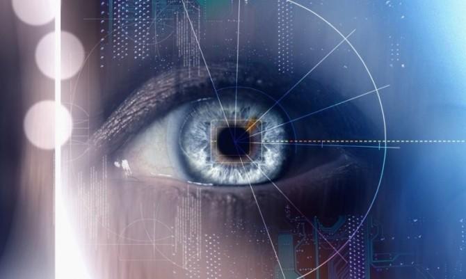 Лазерные технологии - новейшие методики восстановления зрения