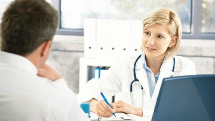 Лечение и профилактика нервного тика