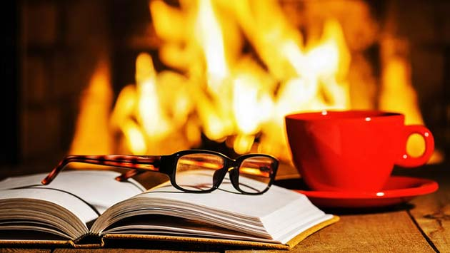 Между 40 и 50 годами люди отправляются к офтальмологу за очками для чтения