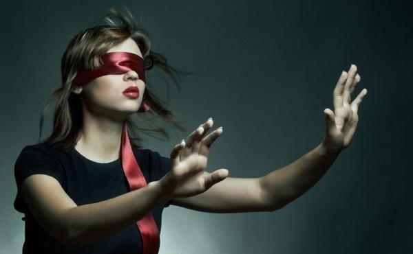 Отсутствие лечения может привести к слепоте