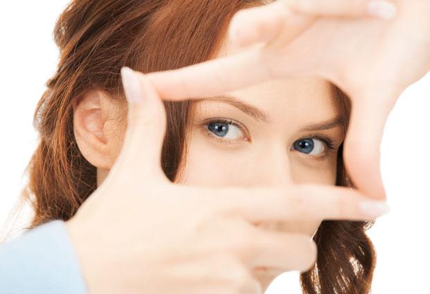От чего зависит офтальмотонус