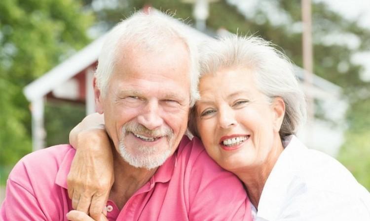 Пожилой возраст - одна из причин