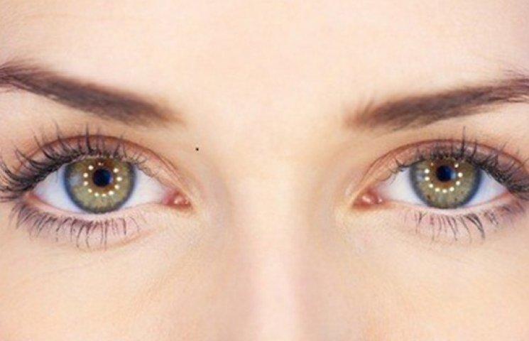 При дистрофических изменениях витамины для глаз обязательны