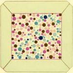 Дальтонизм - факты о том, какие цвета не видят дальтоники