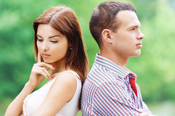 У мужчин больше шансов стать жертвой дальтонизма, нежели у женщин