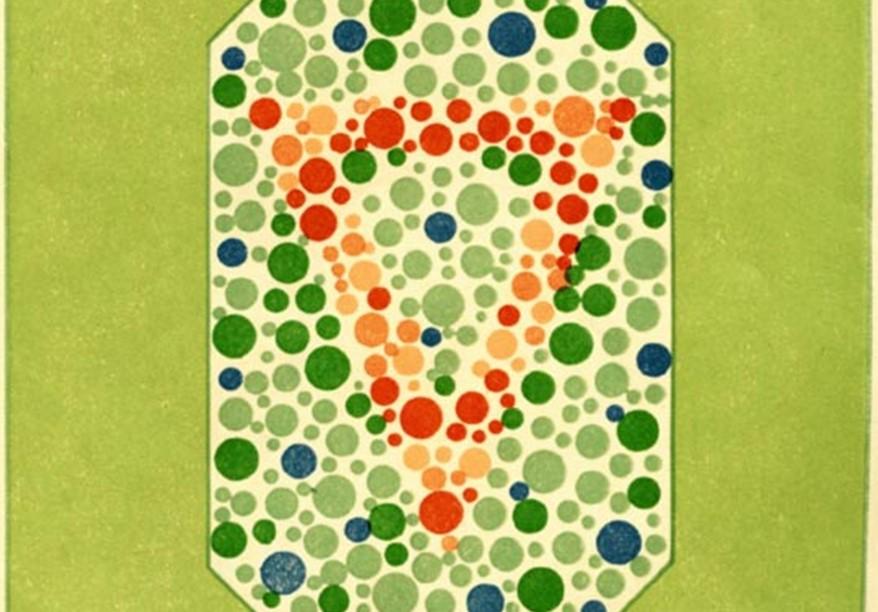 Карточка 4