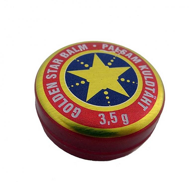 «Золотая звезда»