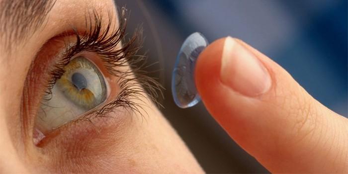 Болезнь может передаваться контактным путем