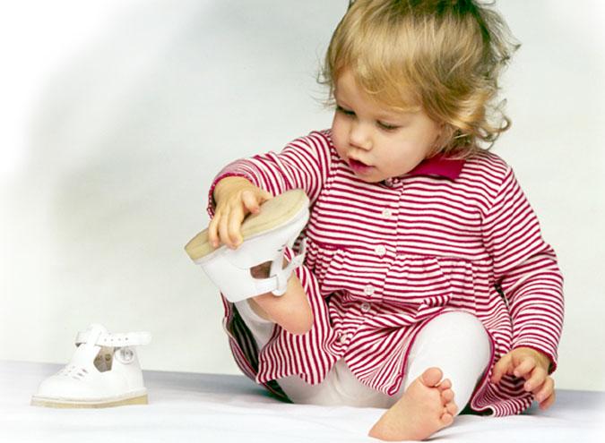 Детям до двух лет применять препарат нельзя
