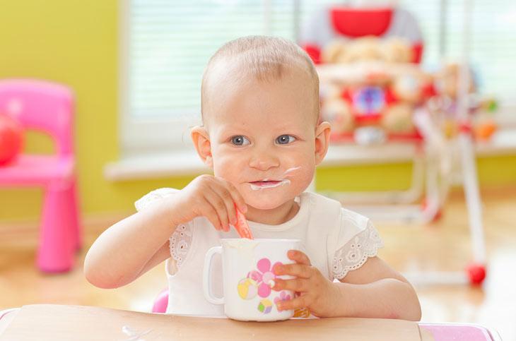 Детям до 2 лет препарат противопоказан