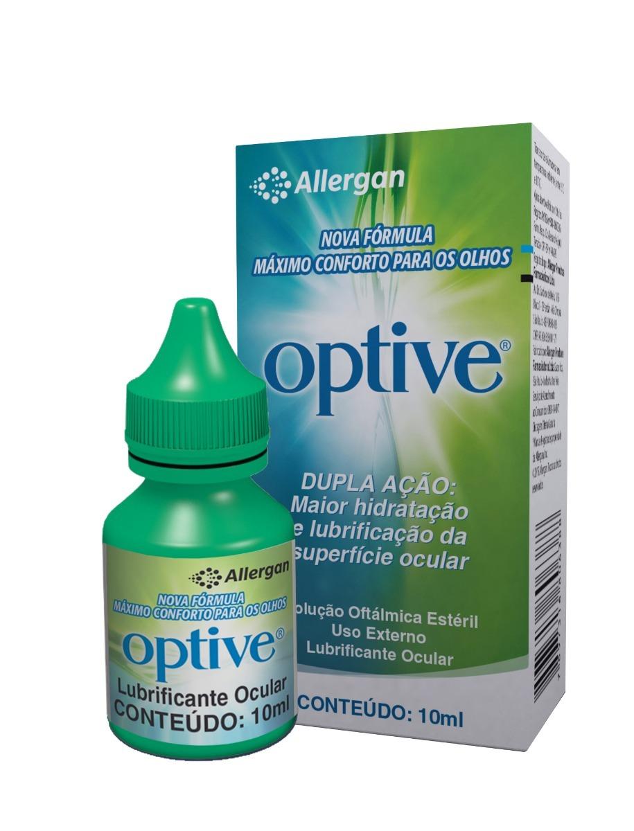 Как «Оптив» взаимодействует с другими препаратами