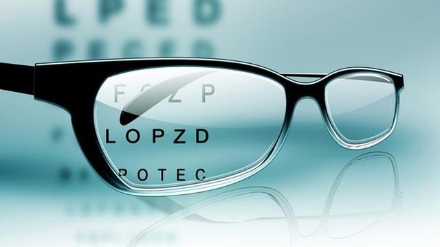 Как правильно подбираются очки