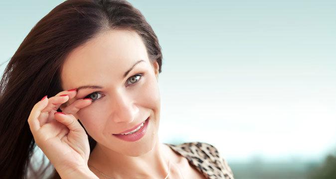Как правильно пользоваться глазными каплями