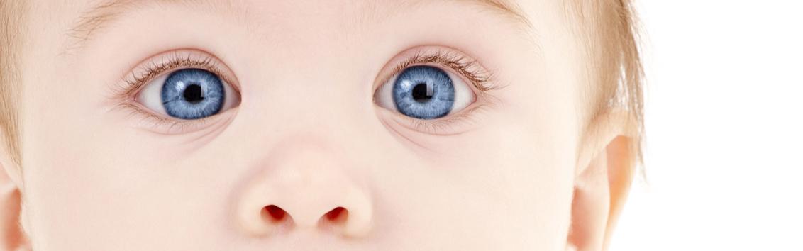 Лечение дакриоцистита новорожденного
