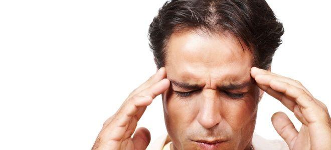Почему темнеет в глазах? Что делать при появлении симптома?