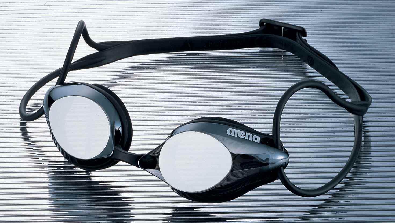 Узнайте, можно ли заказать понравившиеся очки с диоптриями