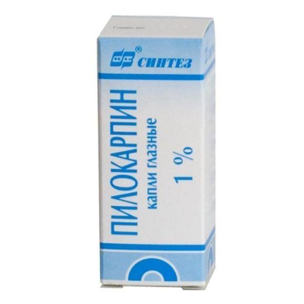 Холинометики сильно помогают при более тяжёлых формах болезни