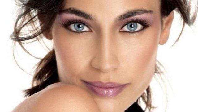 Физиогномисты способны рассказать много о характере человека с раскосыми глазами