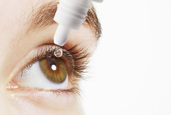 Существуют некоторые противопоказания к использованию данных глазных капель