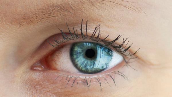 Данный раствор для линз не оказывает негативного влияния на здоровье глаз