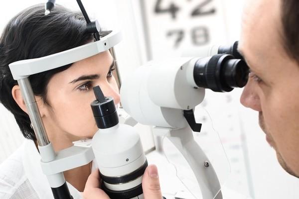 Результаты процедуры могут отличаться в зависимости от исходного состояния органа зрения
