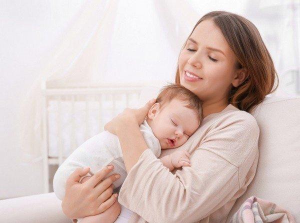 Во время беременности использовать препарат можно, а вот в период лактации от него стоит отказаться