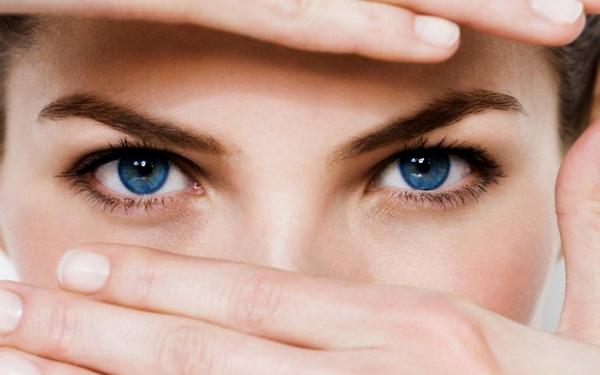 Чтобы избежать возникновения кератита, важно соблюдать технику безопасности во время работы и избегать попадания в глаза инородных предметов