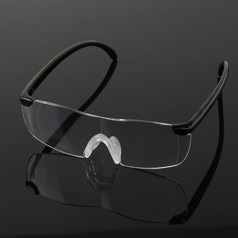 Big Vision увеличительные очки