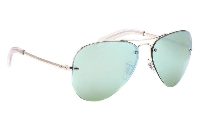 Авиаторы очки