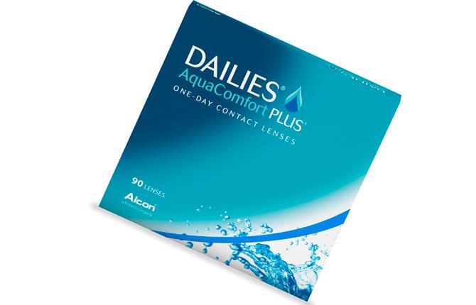 Aqua Comfort Plus